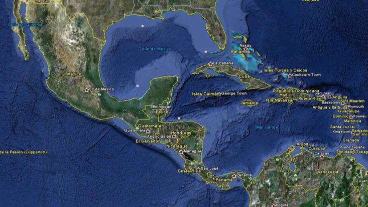cuenca-mar-caribe